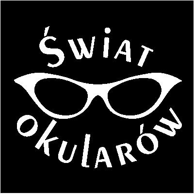 Salony optyczne Świat Okularów - Marka