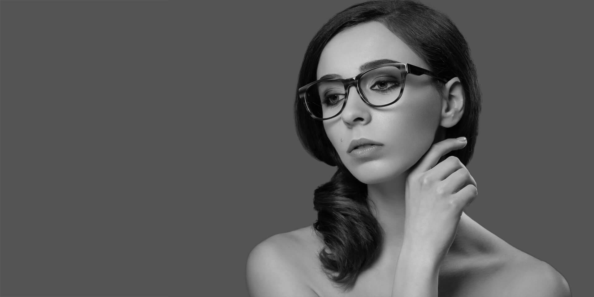 Super optyk Świat okularów