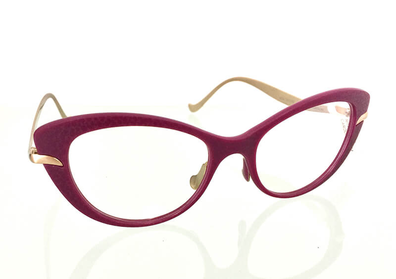 Jak dobrać okulary progresywne