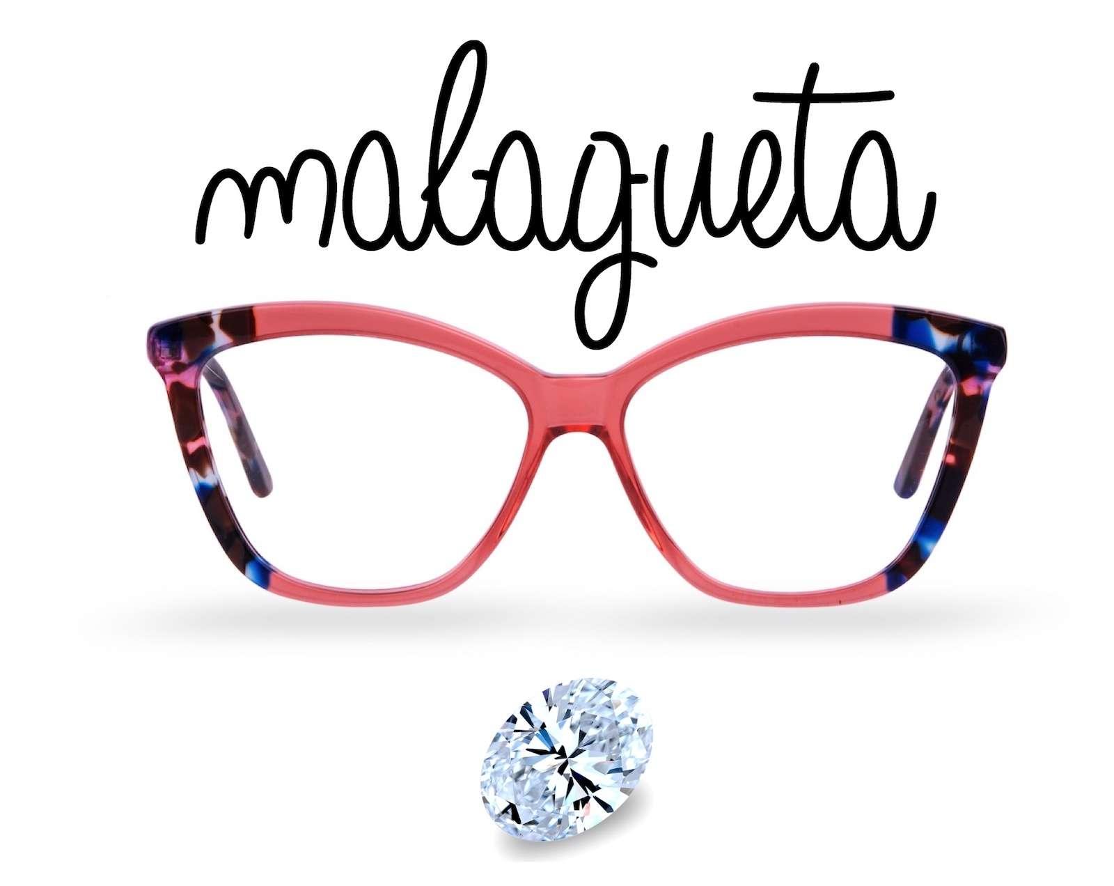 Okulary progresywne sprzedawane w optyku w Środzie Wielkopolskiej