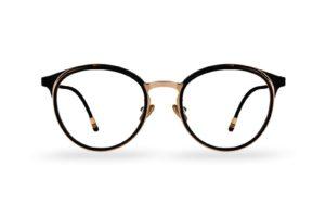 okulary dostępne w optyku