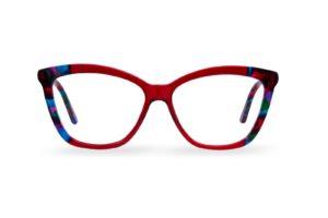 Okulary dostępne w optyku w Wągrowcu