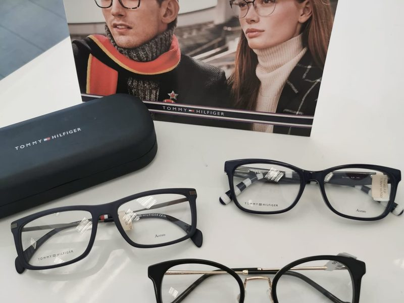 swiat-okularow-oferta-2.jpg
